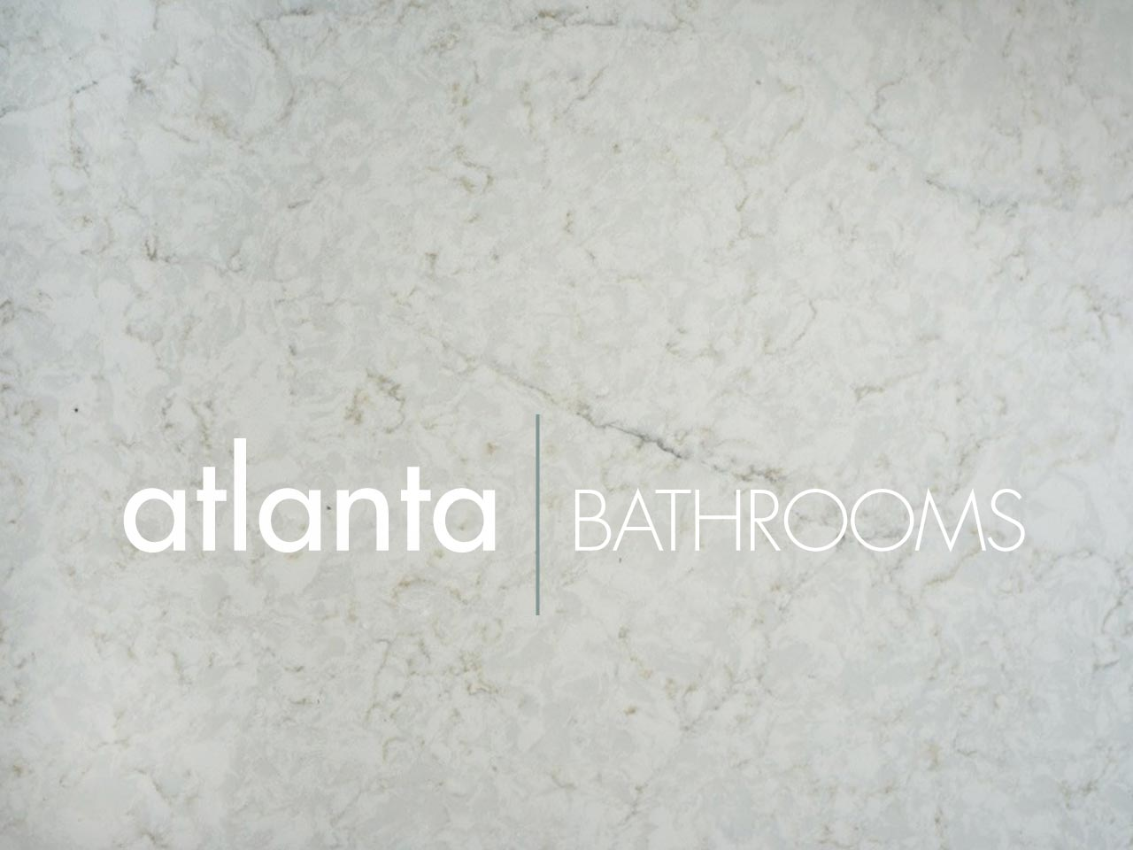 atlanta bathrooms logo