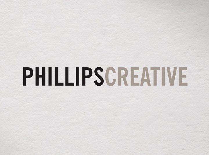Phillips Creative logo