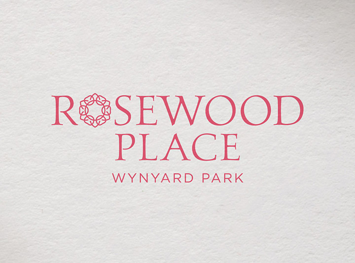 Rosewood Place logo
