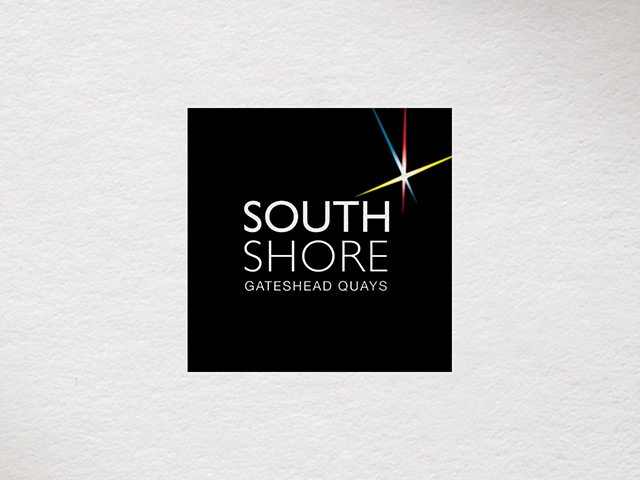 South Shore Leisure Development logo