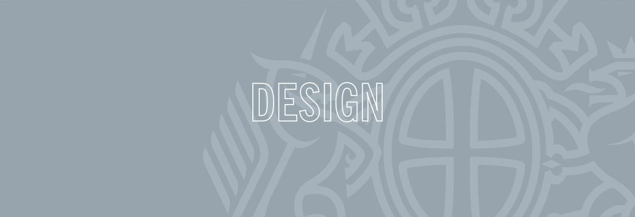 design_cat