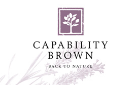 Capability Brown Trading Company