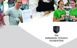 The Emmanuel Schools Foundation