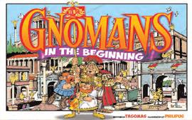 The Gnomans