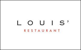 Louis'
