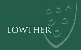 Lowther Estates