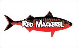 Red Mackerel
