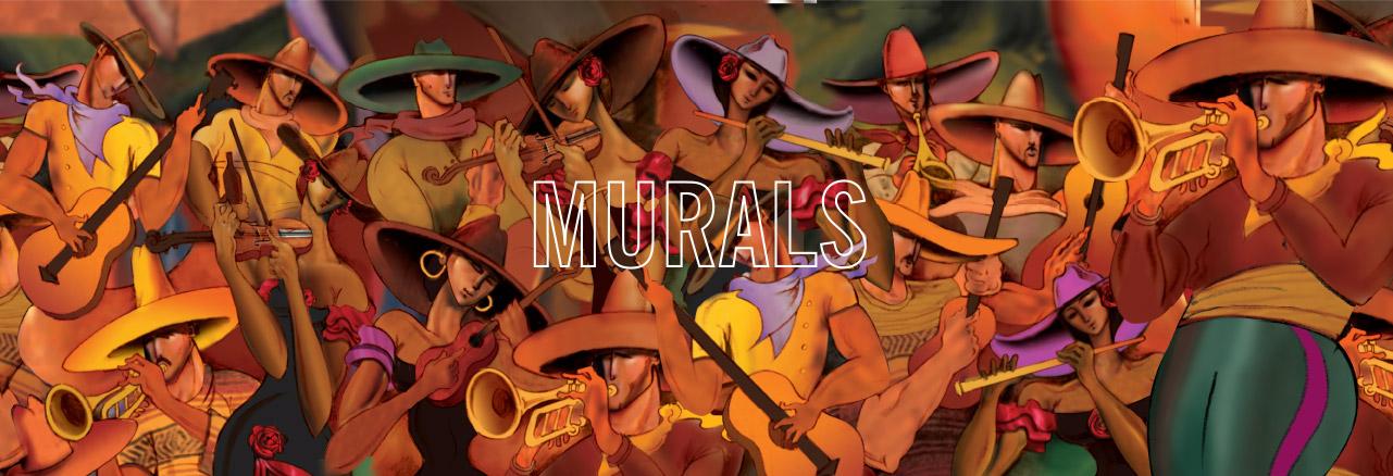 mural_cat