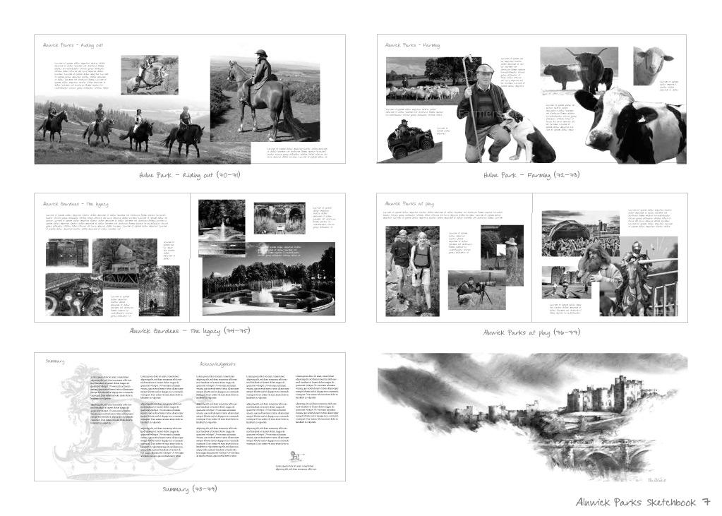 Alnwick-&-Syon-presentation-8