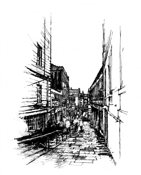 bartlettstreeta