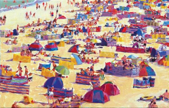 beach1a