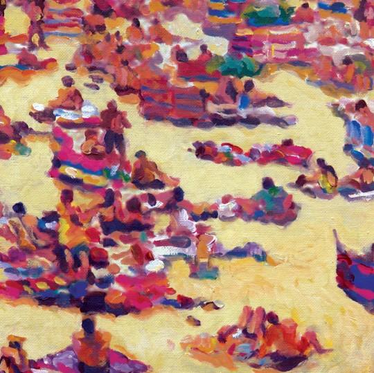 beach5a