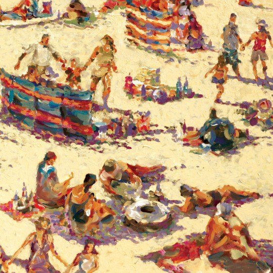 beach7a
