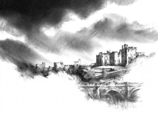 northumbria13